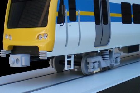 alstom-train-img