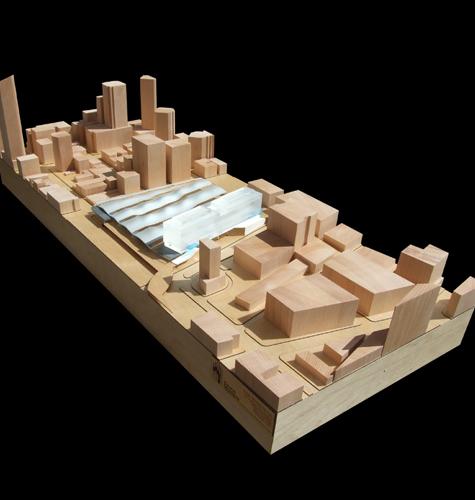 grimshaw-city-model-img