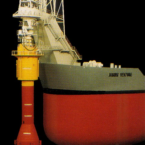 Ship Drill
